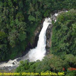 A02 Mountain Headwater DSC07953